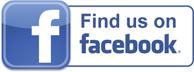 Follow Jaggo on Facebook