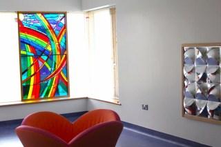 Laura Lynn House, The Children's Sunshine Home, Dublin 18