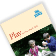 Play and the revised EYFS