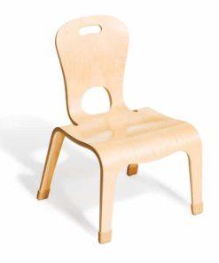 TLC Teacher Low Chair