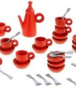 Selecta Miniature Coffee Set