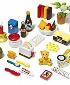Selecta Miniature Set B