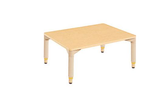 Multi Table 76 x 56 cm