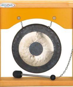AktivPark Module Gong