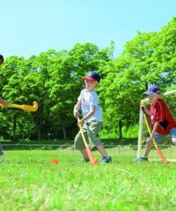 Field Hockey Set