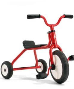 Roadstar 1 Tricycle