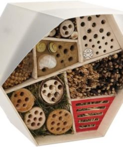 HABA Insect Hotel