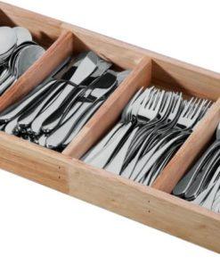 Cutlery Set (Kids)