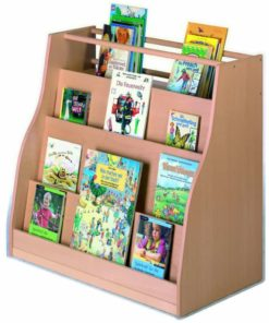 Forminant Book Cabinet