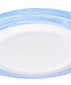 6 x Small Plates
