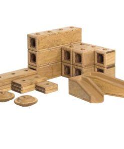 22 Piece Outlast Nursery Intro Set
