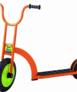 "Kids Tourer ""Scooter large"""