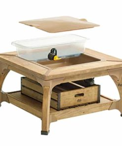 Outlast Single Water Table Set 46 cm W420
