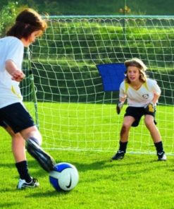 Football/ Soccer Goal