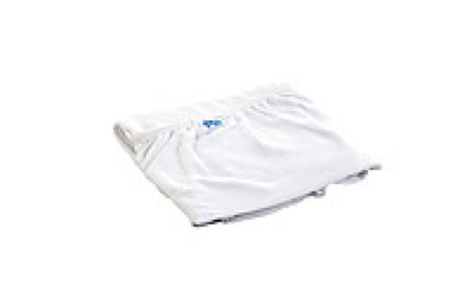 White Sheet for Dream Coracle G961