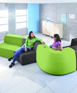 Chill Out Sofas