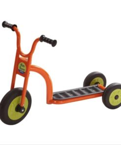 "Kids Tourer ""Scooter small"""