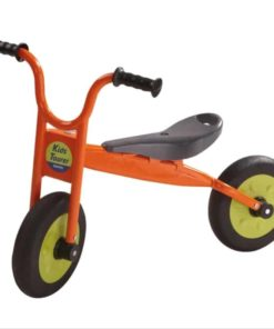 "Kids Tourer ""Balance Bike"