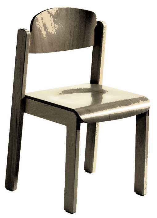 Favorit Chair