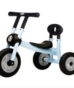 Toddler No-Pedal-Trike