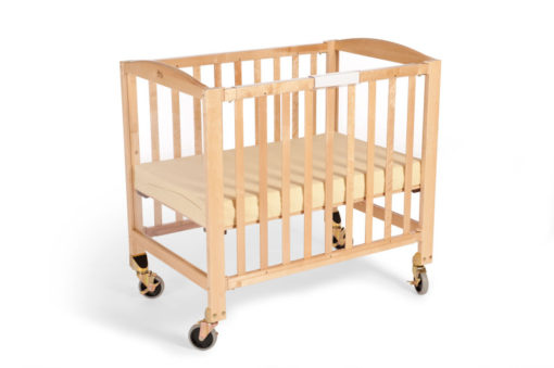 Replacement Mattress for Cot G112