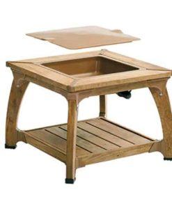 Outlast Single Water Table 61 cm W423