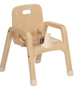 Mealtime Chair