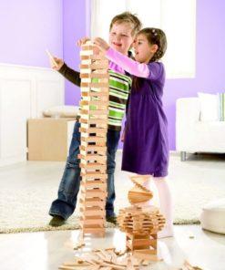 Construction planks