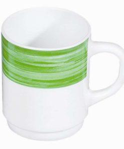 6 x Mugs