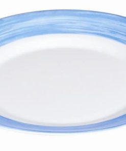 6 x Plates