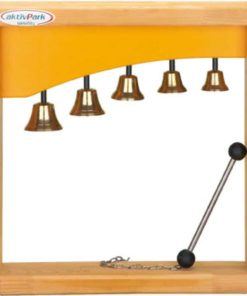 AktivPark Module Bells