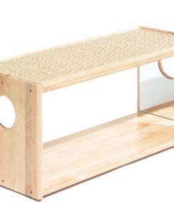 Baby Shelf