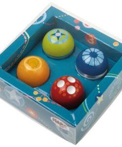 HABA Discovery Balls
