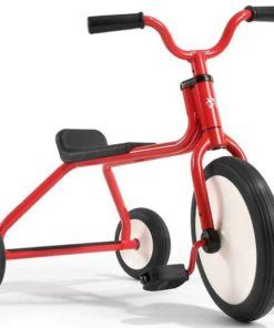 Roadstar 2 Tricycle