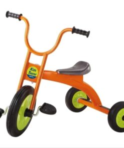 "Kids Tourer ""Trike large"""