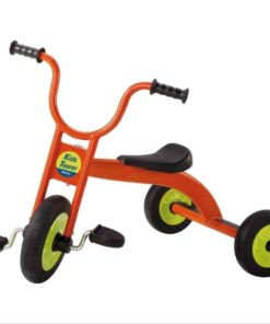 "Kids Tourer ""Trike small"""