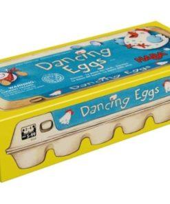 HABA Dancing Eggs