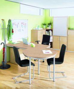 Alena Office Furniture