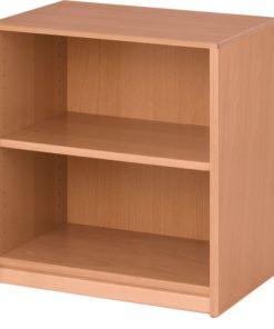 Forminant Shelf Cabinet