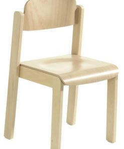 Favorit Chair