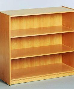 'Timmy' Storage unit